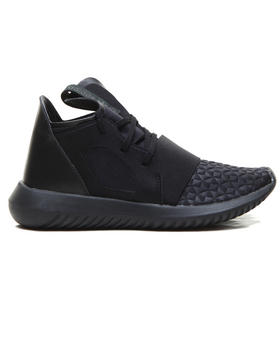 Shoes - Tubular Defiant W SNEAKERS