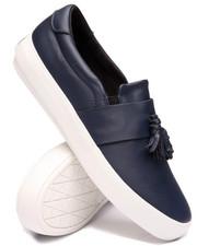 Sneakers - M Vernon Sneaker