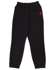 Boys - Junior Sport Luxe Fleece Pants (8-20)
