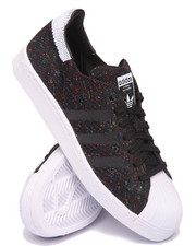 Adidas - SUPERSTAR 80s PRIME KNIT