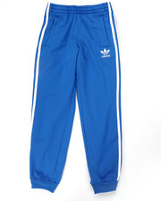Activewear - Junior Superstar PANTS (8-20)