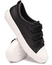 Sneakers - M Shane Sneaker