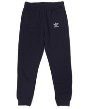 Boys - Junior TRACK PANTS (8-20)