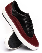 Footwear - M Gustav Sneaker