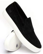 Footwear - M Cornell Sneaker
