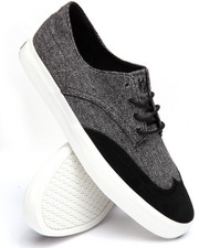Men - M Anders Sneaker