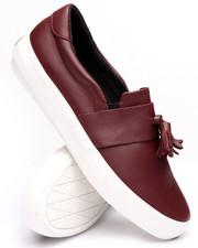 Footwear - M Vernon Sneaker