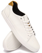 Men - M Ryan Sneaker