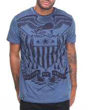 Men - United T-Shirt