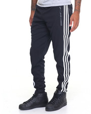 Men - TIRO PANTS 3 S