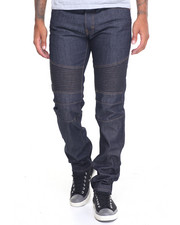 Men - Truth Biker Jean