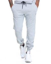 Jeans & Pants - Azuki Block Sweatpant