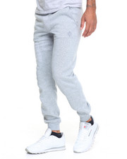 Men - Primo Sweatpant