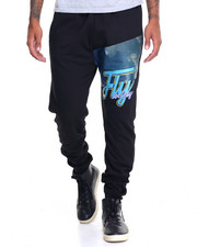 Men - Cloud Sweatpant