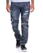 Jeans & Pants - Preserve Biker Jean