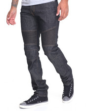 Slim - Truth Biker Jean