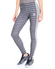 Adidas - FARM PAVAO LEGGINGS