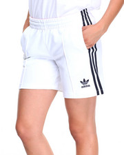 Adidas - SATURDAY NIGHT FEVER FIREBIRD SHORTS