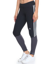 Adidas - RESPONSE LEGGINGS