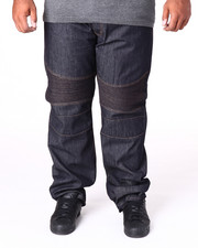Winchester - Truth Biker Jean (B&T)