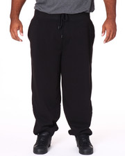 Men - Primo Sweatpant (B&T)