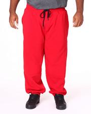 Jeans & Pants - Azuki Block Sweatpant (B&T)