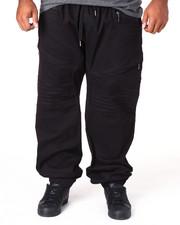 Jeans & Pants - Yama Twill Jogger (B&T)