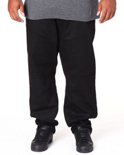 Akademiks - Force Twill Pant (B&T)