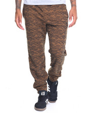 Akademiks - Luther Poly Sweatpants