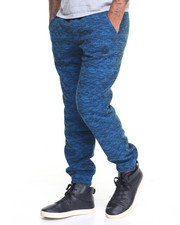 Men - Luther Poly Sweatpants