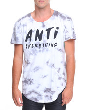 Entree - Anti Everything T-Shirt