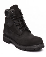 Men - Timberland Icon 6 - Inch Premium Boots