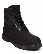 Men - Timberland Icon 6 - Inch Basic Boots