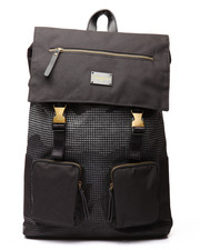 Bags - WAVES HALFTONE BACKPACK