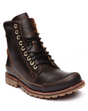 Men - Earthkeepers Originals 6 - Inch Boots