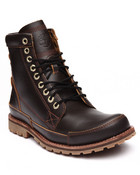 Earthkeepers Originals 6 - Inch Boots