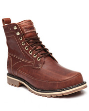 Timberland - Chestnut Ridge Waterproof 6 - Inch Boots