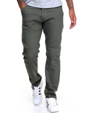 Jeans & Pants - Force Twill Pant