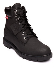 Men - Timberland Icon Tec - Tuff 6 - Inch Basic Boots