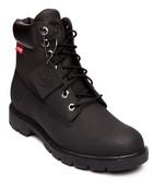 Timberland Icon Tec - Tuff 6 - Inch Basic Boots