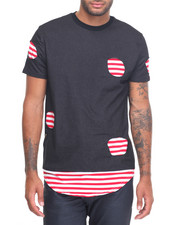 Well Established - GET RIPPED S/S TEE