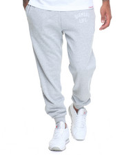 Jeans & Pants - Diamond Arch Sweatpants