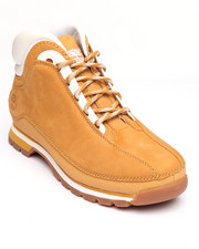 Timberland - Euro Dub Boots Mid