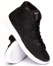 Women - NPC UK MID SNEAKERS