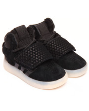 Adidas - Tubular Invader INF SNEAKERS (5-10)