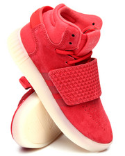 Adidas - Tubular Invader Strap C SNEAKERS (11-3)