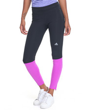 Women - RESPONSE LEGGINGS
