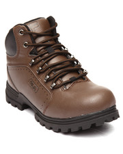 Boots - RAVINE 3 BOOTS (3.5-7)