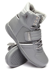 Parish - Estate High Top Sneaker