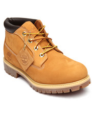 Men - Timberland Icon Waterproof Chukka